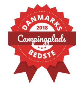 camping diploma