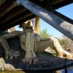 oscar under broen