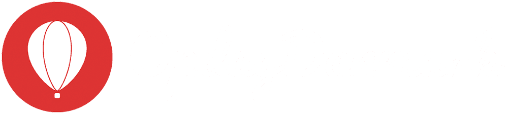 discovery denmark logo