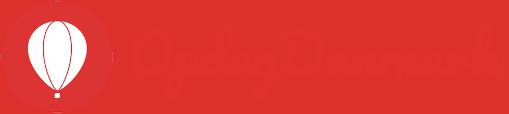 opdagdanmark logo
